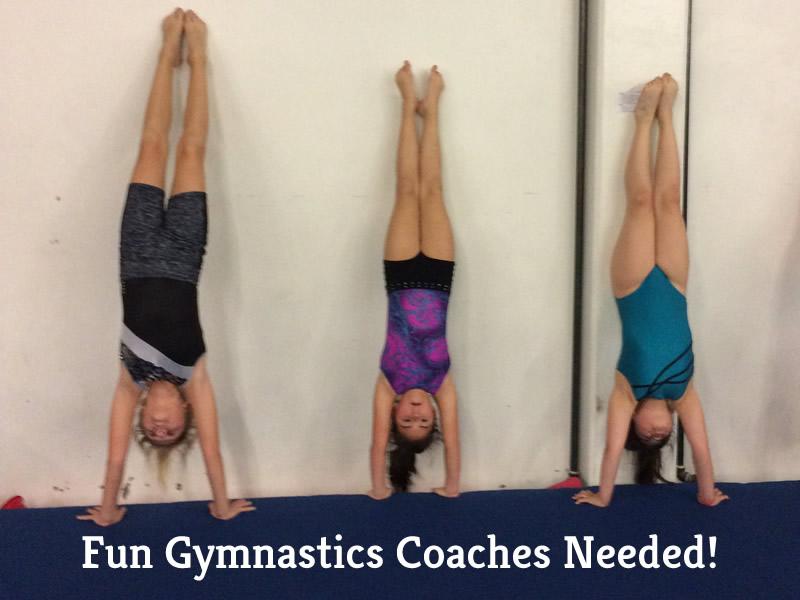 gymnastics-coaches--600x800