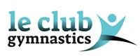 Le Club Gymnastics Chatsworth, Ca.