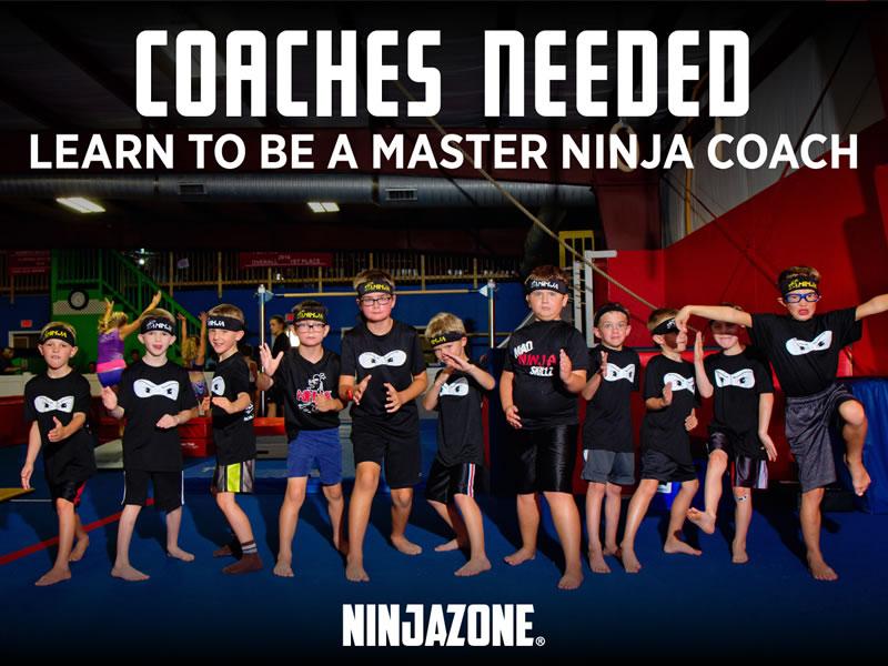 ninja-coaches--800x600