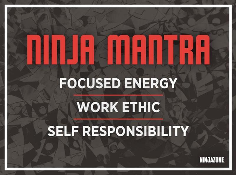 ninja-mantra--800x592