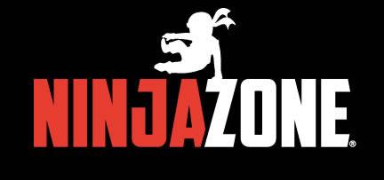 ninjazone-blk--432x203